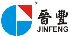 热烈庆祝汕头市晋丰装饰工程有限公司网站开通!